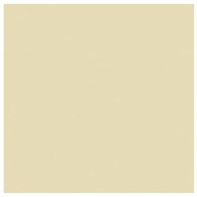 Image of Shelf Liner, Adhesive, Champagne, 18-In. x 9-Ft.