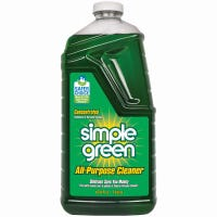 Simple Green 67-oz.  Degreaser & Cleaner Refill