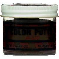 Wood Putty, Maple, 3.68-oz. Jar