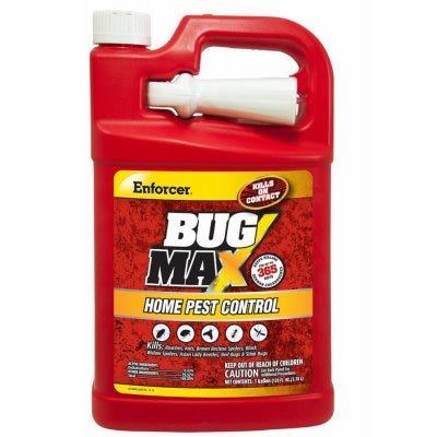 Home Pest Control, 1-Gal.