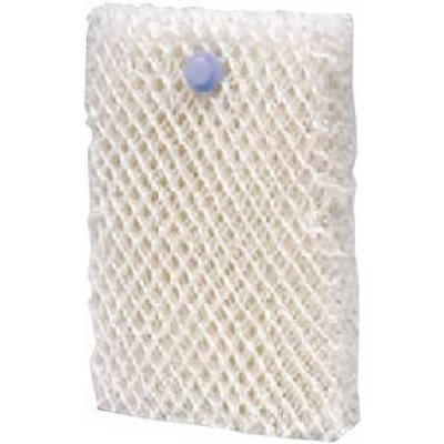 Image of Replacement Humidifier Wick Filters, 3-Pack