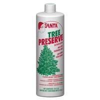 Christmas Tree Preserve, 16-oz.