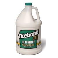 Gallon Ultimate Wood Glue