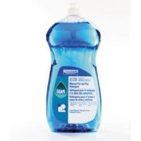 Liquid Dish Detergent, Original Scent, 38-oz.