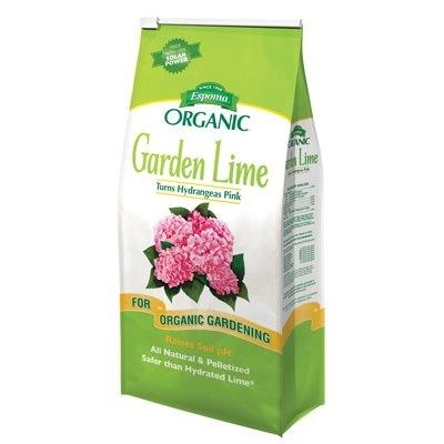 Image of Garden Lime, 6.75-Lb.