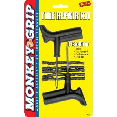 Image of Tire Repair Kit, Heavy Duty
