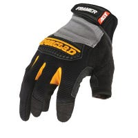 Framers Gloves, XL