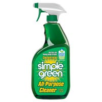 All Purpose Degreaser/Cleaner, 24-oz.