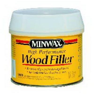 Image of 12-oz. High-Performance Wood Filler