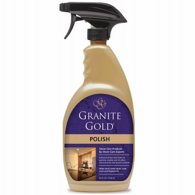 Image of Granite Polish, 24-oz.
