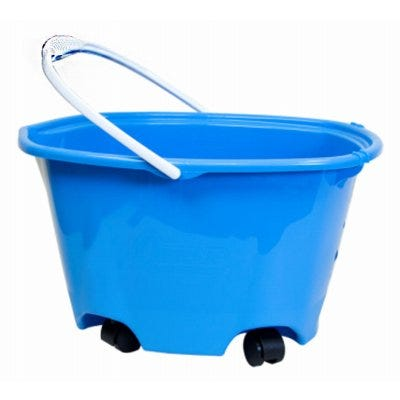 5-Gallon E-Z Bucket