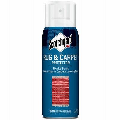 14-oz. Rug & Carpet Protector