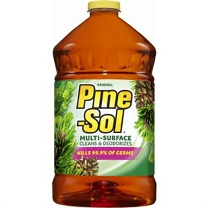 Image of Pine Sol 144-oz. Multi-Purpose Household Cleaner