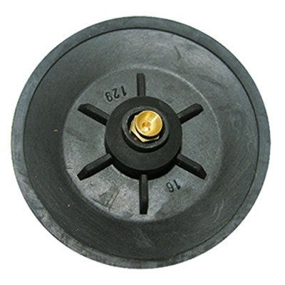 Toilet Snap-On Seat Disc, For American Standard Actuators