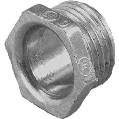 Image of Rigid/IMC Conduit Nipple, 1/2-In.