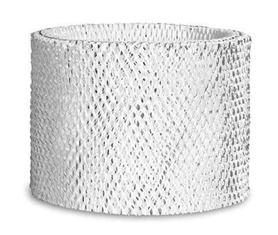 Image of Extended Life Humidifier Wick Filter