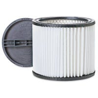CleanStream Wet-Dry Vacuum Filter