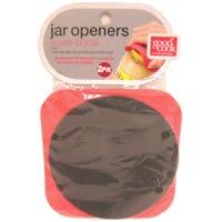 Jar Openers, 2-Pk.