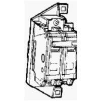 Powermark Gold Load Center, Master Main Breaker Kit, 125-Amp