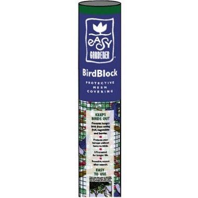 Image of Bird Block Protective Mesh, 7 x 20-Ft.