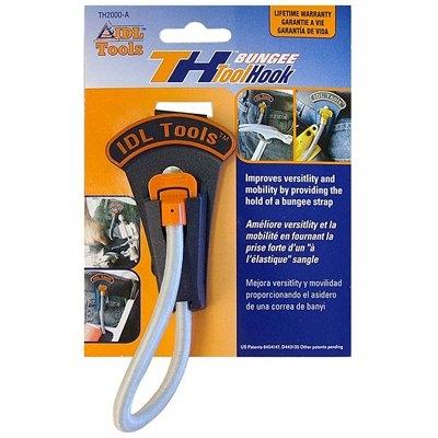 Image of Bungee Tool Hook
