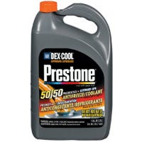 Antifreeze/Coolant, Extended Life, Dex Cool, 1-Gal.