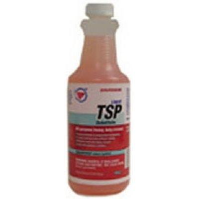 Image of Liquid TSP Substitute