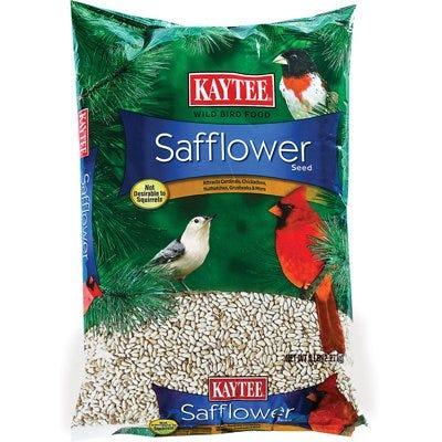 5-Lb. Safflower Seed