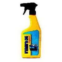 16-oz. Rain-X Spray