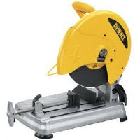 14-Inch Heavy-Duty Chop Saw
