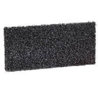 Stripping Pad, High-Productivity, 4-5/8 x 10-In.