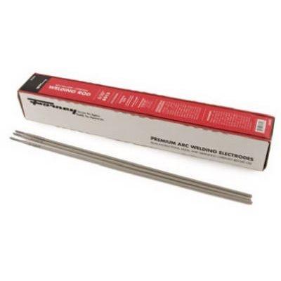 5-Lb. 3/32-Inch 6013 Welding Rod