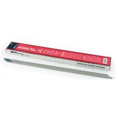 Image of 1-Lb. 1/8-Inch 6013 Welding Rod