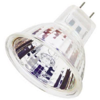 45-Watt Halogen Flood Light Bulb