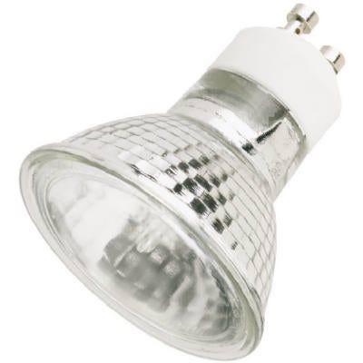 35-Watt Halogen Flood Light Bulb