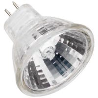 20-Watt Halogen Narrow Flood Light Bulb