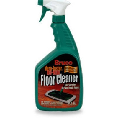 Image of No-Wax Floor Cleaner, 32-oz.