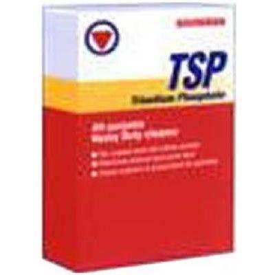TSP 1-lb. Cleaner