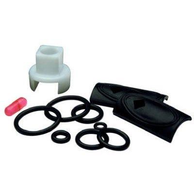 Faucet Repair Kit, Moen Single-Lever Posi-Temp