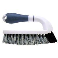 HomePro Scrub Brush