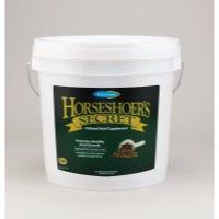 Horseshoer's Secret Hoof Supplement, 11-Lbs.