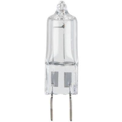 Light Bulb, Halogen, Clear, 35-Watts