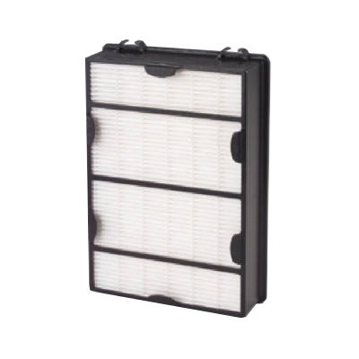 Image of HEPA Air Cleaner Replacement Filter