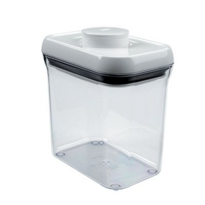 Image of Food Storage Container, 1-1/2 Qt.