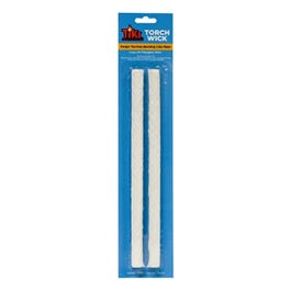 2-Pack Torch Replacement Wicks | True Value