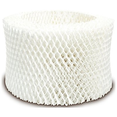 Image of Natural Cool Moisture Humidifier Replacement Filter