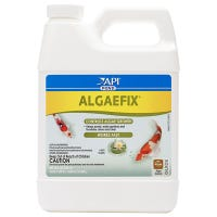 Algaefix Algae Control Solution, 32-oz.