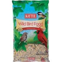 Wild Bird Food, 10-Lb.