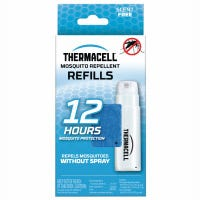 Mosquito Repellent  Appliance Refill Kit