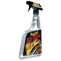 24-oz. Hot Shine Tire Spray